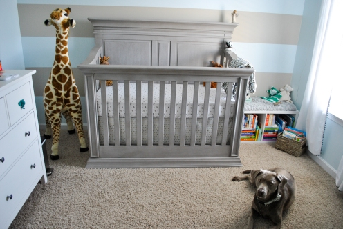 Nursery e18