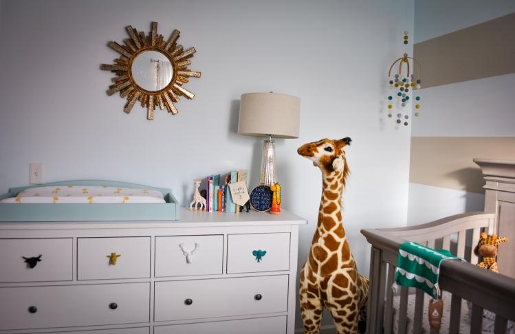 Nursery e25